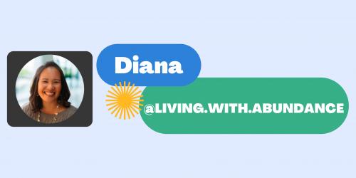 DianaDutcher.com